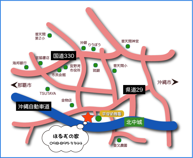 map_harumu